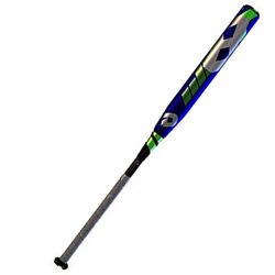 New - DeMarini 2016 CF8 Insane Fastpitch Bat (-10)