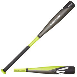 New -Easton YB14S500 S500 Youth Baseball Bat