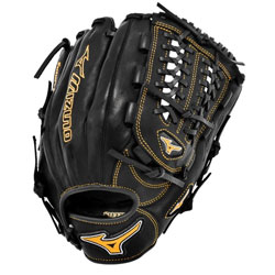 Mizuno Youth MVP Prime Future GMVP1150PY1 11.5 Baseball Infield Glove (Right-Handed Throw)