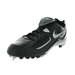 Nike Men's Slasher Baseball Cleats