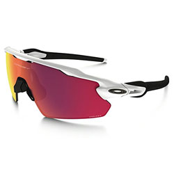 Oakley Men's Radar Ev Shield Sunglasses...