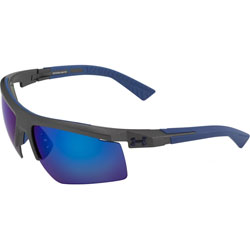 Under-Armour-Men's-Core-2.0-Sunglasses
