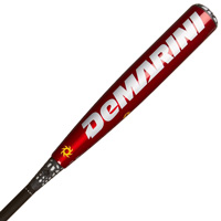 demarini-2015-voodoo-overlord-ft-bbcor-baseball-bat