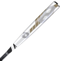 demarini-2016-cf8-bbcor-baseball-bat