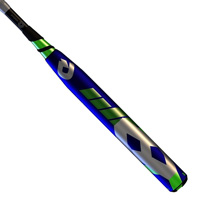 demarini-2016-cf8-insane-fastpitch-bat