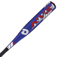 demarini-2016-nvs-vexxum-big-barrel-junior-baseball-bat