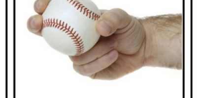 how-to-throw-a-curveball