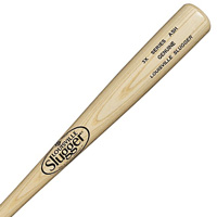 louisville-slugger-genuine-series-3x-ash-mixed-baseball-bat