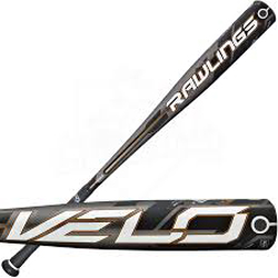 Rawlings 5150 Review (Sporting Goods Senior/Youth Velo Alloy)