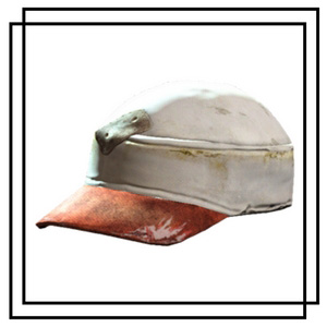 how-to-wash-a-baseball-cap