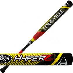 New-LOUISVILLE SLUGGER SBHZ16S SLOW PITCH SENIOR SOFTBALL BASEBALL BAT